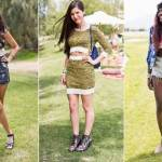 Casual Dress for Teenagers 2013