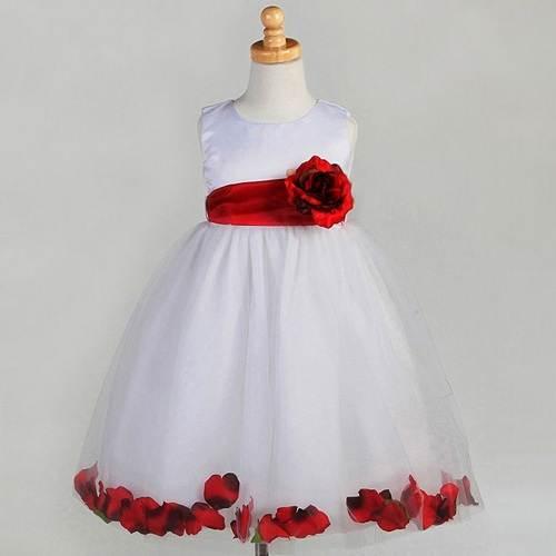 Cinderella Dress Girls Styles Fashion Female