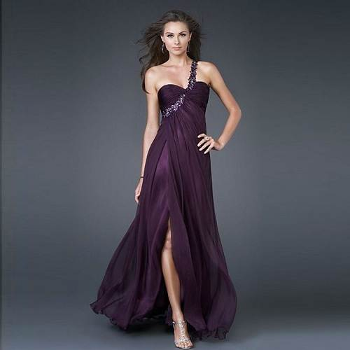 Formal Ball Dress Images