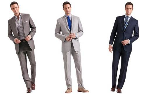 Formal Dress for Men for Wedding
