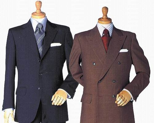 Formal Dress for Men to Wear