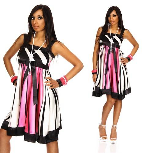 Graduation Party Dresses Designs