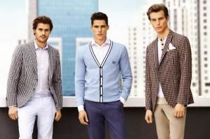 How to Casual Dress for Men Easy