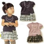 Short Kids Dresses Ideas
