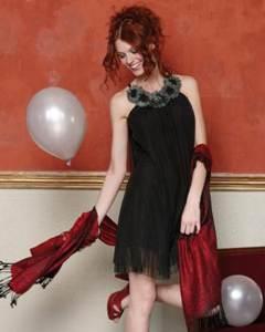 Smart Mini Dress Ideas