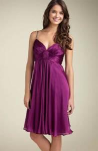 Women Party Dresses Online