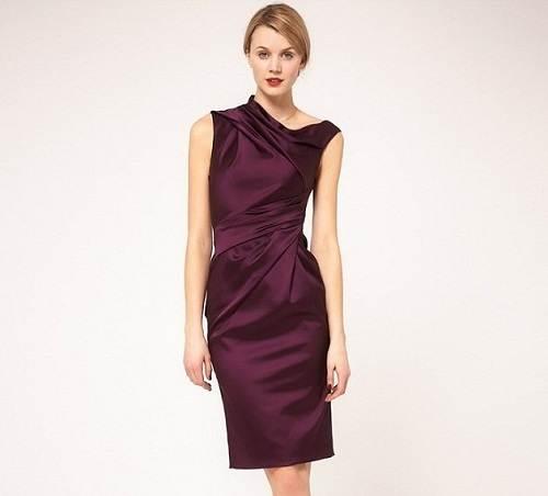 Women Party Dresses UK