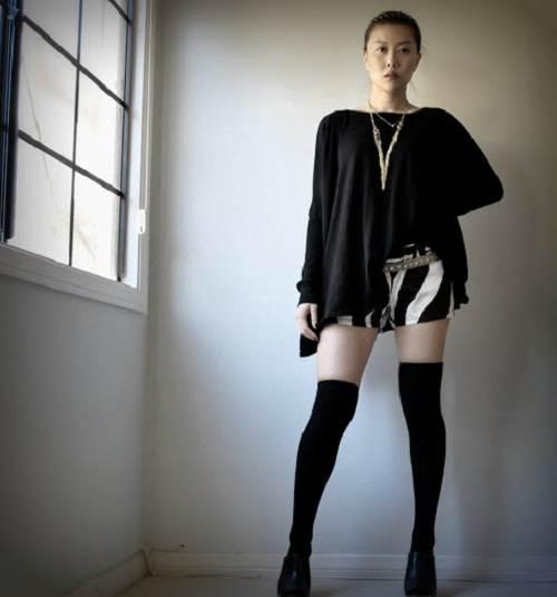 Dolce Gabbana Zebra Dress Ideas