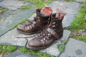 Dress Winter Boots Men Images