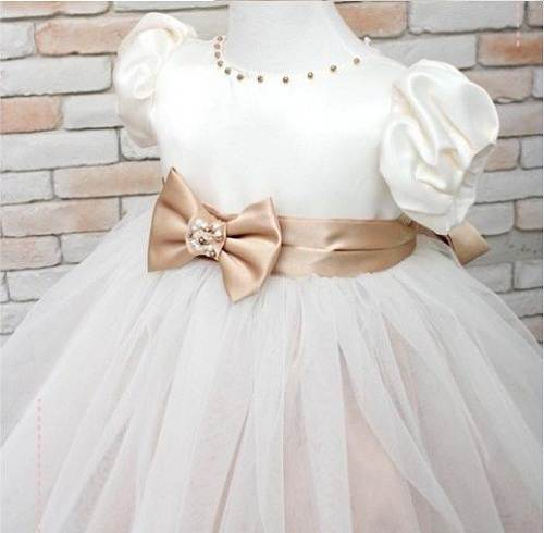 Girls Occasion Wear Dresses Patterns