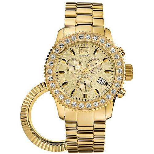 Gold Watches for Men Cheap