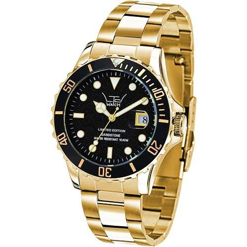Gold Watches for Men Prices