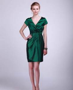 Grad Dresses Short Styles