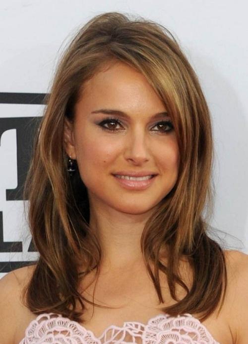 Light Brown Hair Color Loreal