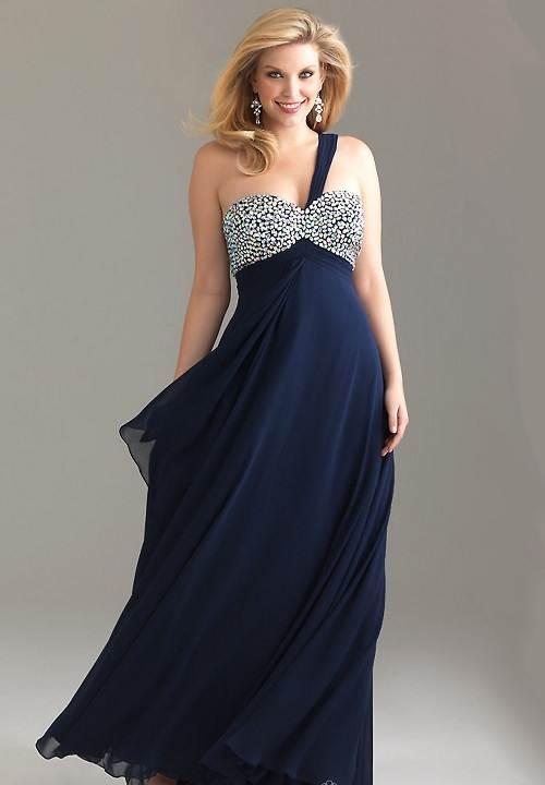 Plus Size Elegant Dresses Women Fashion Female
