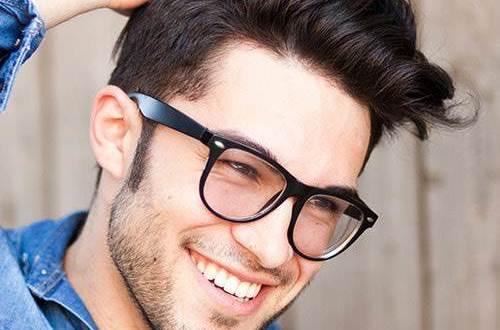 Outstanding Short Sides Long Top Haircut Men Ideas Schematic Wiring Diagrams Amerangerunnerswayorg