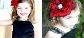 Victoria Flower Girl Dresses Concepts