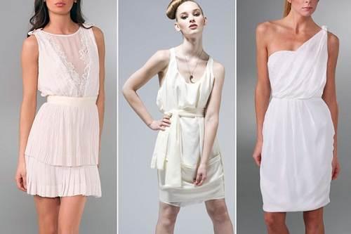Alternative Wedding Dresses UK