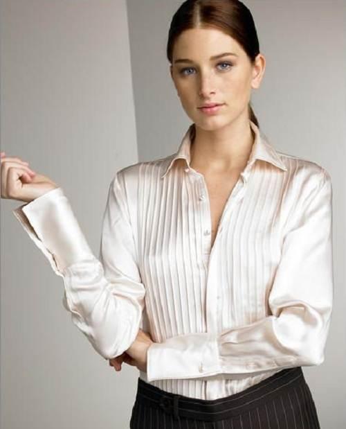 Corporate Attire for Women Dress
