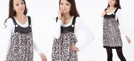 Fall Outfits for Pregnant Women Collection