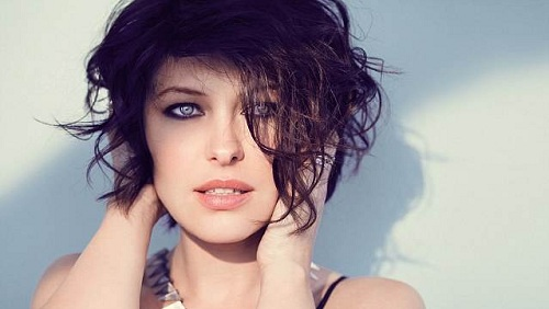 Hip Edgy Hair Colors Ideas