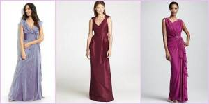 Long gown Designs Pictures