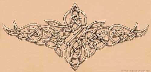 Mossy Oak Tattoo Designs Ideas
