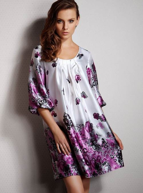 Night dresses for Women UK