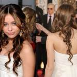 Prom Hairstyles for long Hair 2013 Curly