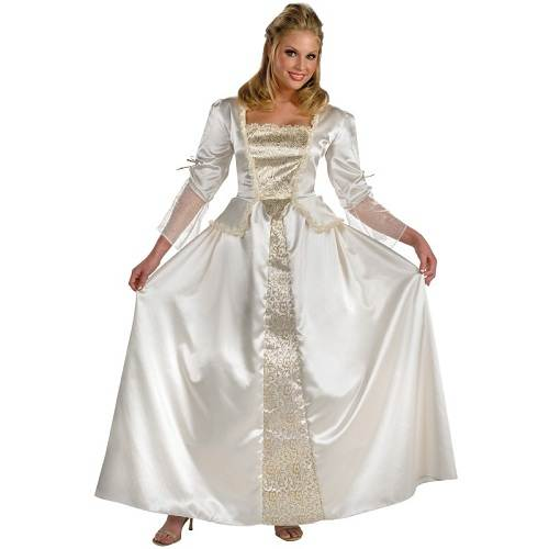 Victorian Costumes for Women to Buy